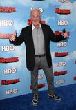 Hollywood Mogul Jerry Weintraub Dead