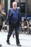 Monty Python Stars Team Up For U.s. Tour