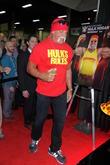 Gawker Founder Nick Denton Files For Bankruptcy In Wake Of Hulk Hogan Payout