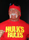 Hulk Hogan Wins Big In Sex Tape Court Battle