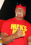 Hulk Hogan Wanted To Wrestle Gawker Founder Nick Denton
