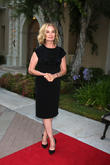 Jessica Lange Open To American Horror Story Return