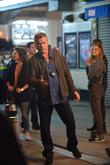 Ray Liotta, Jennifer Lopez and Drea De Matteo
