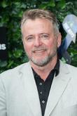Director Paul Quinn Dies
