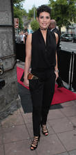 Gillian Quinn