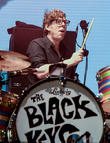 The Black Keys Suffer From Ptsd After Long Tours