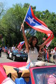 Roselyn Sanchez Steps Down As Miss USA Co-host