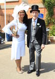 Sir Bruce Forsyth's Wife Says He Hopes To Return To Public Life