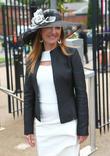 Jane Seymour Dozed Off During Bond Bedroom Scene