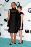 Global Brand Ambassador for Max Mara Nicola Maramotti and Kate Mara