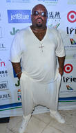 Cee Lo Green Engaged