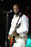 Wyclef Jean Heading To Law & Order: Svu