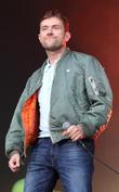 Damon Albarn's Musical Hasn't Received A Positive Reception From Critics