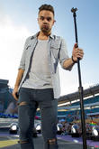 """New Report Suggests Liam Payne Suffered """"Complete Meltdown"""" Before Belfast Gig"""