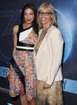 Stacy London and Marjorie Kaplan