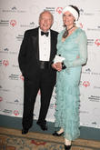 Julian Fellowes: 'A Downton Abbey Film Would Be Fun'