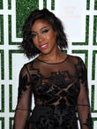 Sevyn Streeter Receives Formal Apology For Basketball Ban