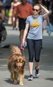 Amanda Seyfried Joins Twin Peaks Cast - Report