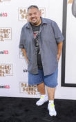 Gabriel Iglesias Ok As He Battles Diabetes After Health Scare