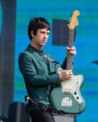 Johnny Marr Releasing Long-awaited Autobiography