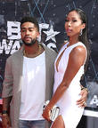 Omarion Splits With Girlfriend