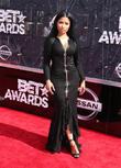 Nicki Minaj Apologises For Wireless Festival Delay