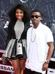 Brandy Was Upset By Brother's Tv Engagement Announcement