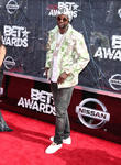 2 Chainz Slapped With $5 Million Lawsuit Over Online Video