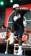 Flavor Flav Driving Under The Influence Trial Postponed
