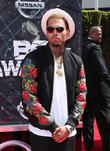 Chris Brown Cancels Australia & New Zealand Tour After Being Denied Visa