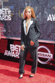 Lil Mama Apologises Following Arrest