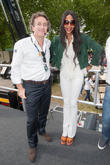 Naomi Campbell Convicted Of Paparazzo Attack In Italy