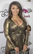 Warrant Issued For Teairra Mari's Arrest - Report