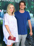 Fearne Cotton Gives Birth To Second Baby, A Girl Named Honey Krissy