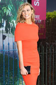 Karlie Kloss Launching Youtube Channel