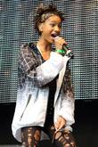 Willow Smith Drops Surprise Debut Album 'Ardipithecus'