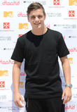 Martin Garrix Tops New Dj Poll