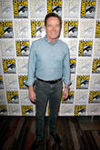 Bryan Cranston Gives Catty Response To 'Breaking Bad' Fan Who Asked About The Joys Of Albuquerque