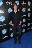 Norman Reedus' Run Of Acting Success Began With Drunken Party