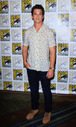 Miles Teller Needed Stitches After Fantastic Four Injury