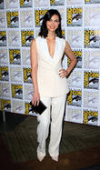 Morena Baccarin Dating Ben Mckenzie After Divorce - Report