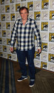8 Times Quentin Tarantino Stood His Ground