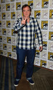 Quentin Tarantino Uneasy Over Police Backlash