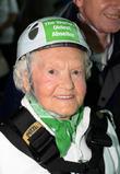 Doris Long