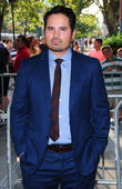 Michael Pena Was 'Nervous Wreck' Playing Ant-man's Comedy Sidekick