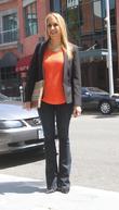 Jenn Berman