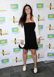 Prism Awards and Shawna Waldron