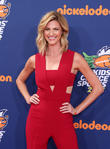 Erin Andrews Seeking $75 Million In Damages In Lawsuit Against Major Hotel Chain