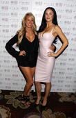 Amanda Vanderpool and Jayde Nicole
