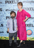 Peter Dinklage Recast In Video Game Franchise